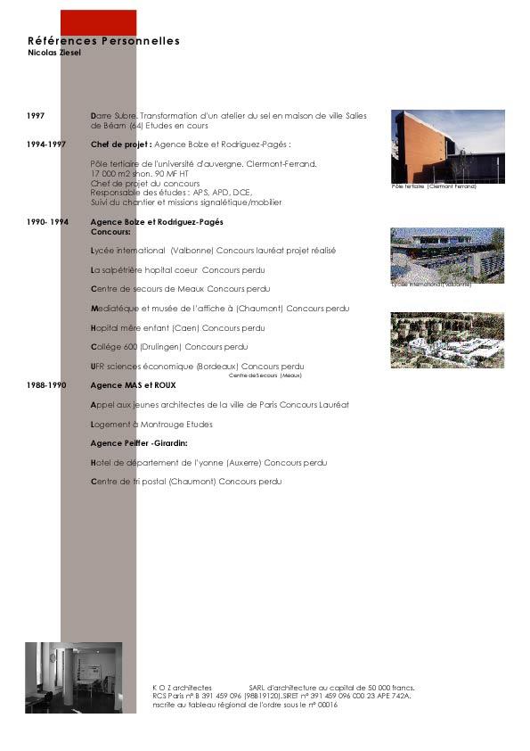 la fabrique d u0026 39 architecture  d u0026 39 urbanisme  de paysage